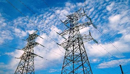 Key points of power grid investment in 2016: distribution network, UHV