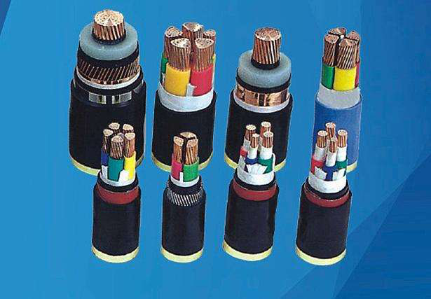 What is the prospect of Chinas wire  cable industry in 2018