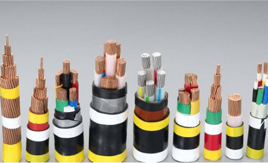 Analysis on the competition pattern of China s wire  cable industry in 2019